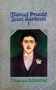 Permacultivo.es Jean Santeuil I Image