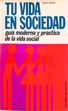 Valentifaineros20015.es Tu Vida En Sociedad Image