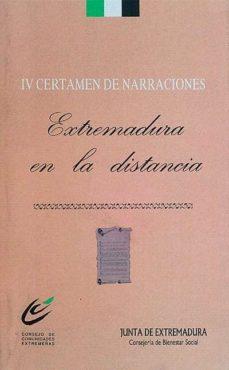 Permacultivo.es Iv Certamen De Poesía Extremadura Desde La Ausencia Image