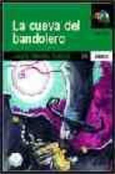 Costosdelaimpunidad.mx La Cueva Del Bandolero (7ª Ed.) Image