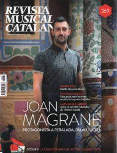 Emprende2020.es Revista Musical Catalana 369 - Cat Image