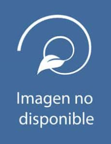 Descargar DICCIONARI OXFORD POCKET CATALA: PER A ESTUDIANTS D ANGLES: ELEME NTARY TO INTERMEDIATE gratis pdf - leer online