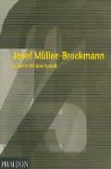 Padella.mx Josef Muller Brockmann Image
