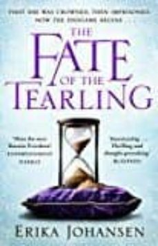 the fate of the tearling (the tearling trilogy 3)-erika johansen-9780857502490