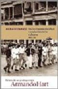 Permacultivo.es Aldabonazo: En La Clandestiniodad Revolucionaria Cubana 1952-58 Image