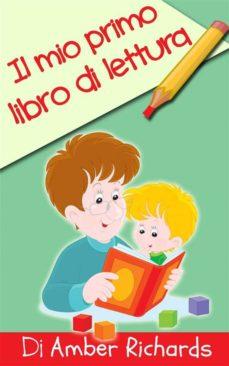 il mio primo libro di lettura (ebook)-9781633396890