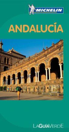 Emprende2020.es Guia Verde Andalucia 2012 Image