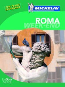 Permacultivo.es La Guia Verde Week-end Roma Image