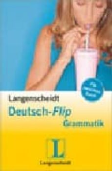 deutsch-flip grammatik-9783468349690