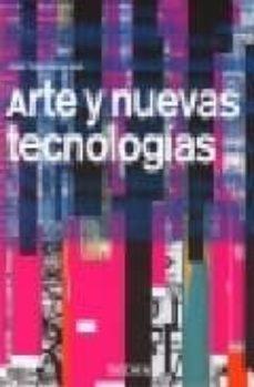 Alienazioneparentale.it Arte Y Nuevas Tecnologias (Serie Menor) Image