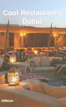 Inmaswan.es Cool Restaurants Dubai Image