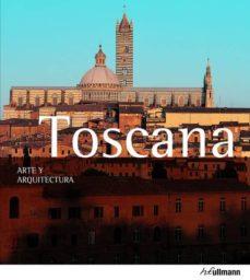 Permacultivo.es Arte &Amp; Arquitectura: Toscana (Ed. 2013) Image