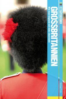 fettnäpfchenführer grossbritannien (ebook)-michael pohl-9783958890190