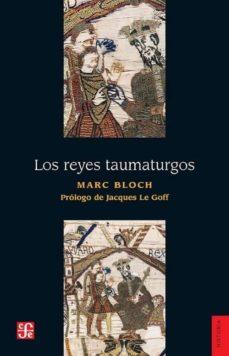 Debatecd.mx Los Reyes Taumaturgos Image