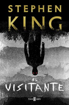 Libros ipad no descargando EL VISITANTE (Spanish Edition) de STEPHEN KING 9788401021190