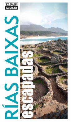 Upgrade6a.es Rias Baixas 2012. Escapadas Image