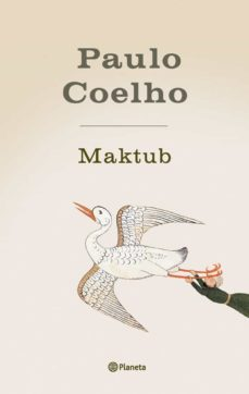 Descargas de libros electrónicos gratuitos MAKTUB