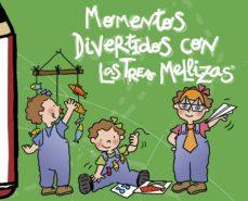Permacultivo.es Momentos Divertidos Con Las Tres Mellizas Image
