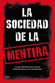 Ironbikepuglia.it La Sociedad De La Mentira Image