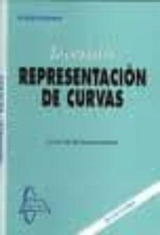 Colorroad.es Lo Esencial De Representacion De Curvas Image