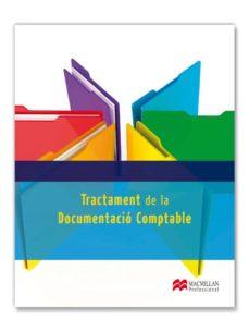 Bressoamisuradi.it Tratamiento De La Documentación Contable Pack Catalán 2013 Image