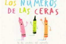 Cronouno.es El Libro De Los Numeros De Las Ceras Image