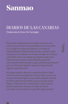 Carreracentenariometro.es Diarios De Las Canarias Image