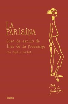 Descargar LA PARISINA gratis pdf - leer online