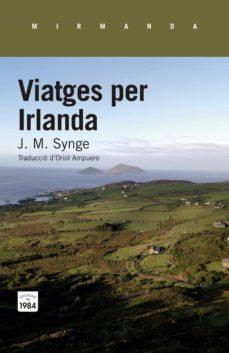 Inmaswan.es Viatges Per Irlanda Image
