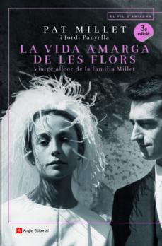 Eldeportedealbacete.es La Vida Amarga De Les Flors: Viatge Al Cor De La Familia Millet Image