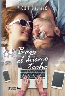 Titantitan.mx Bajo El Mismo Techo Image