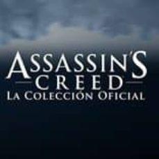 Ironbikepuglia.it Assassin S Creed: La Coleccion Oficial - Fasciculo 15: Arbaaz Mir Image