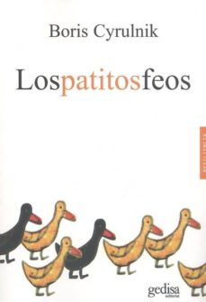 Descargar pdf libros en línea LOS PATITOS FEOS (3ªED.) en español 9788417835590