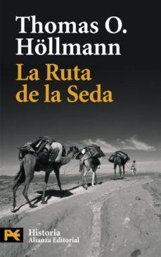 Carreracentenariometro.es La Ruta De La Seda Image