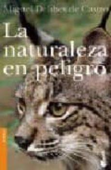Vinisenzatrucco.it La Naturaleza En Peligro Image