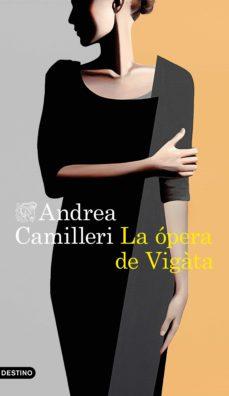 la ópera de vigàta (ebook)-andrea camilleri-9788423353590