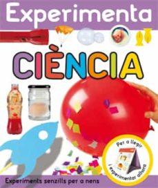 Noticiastoday.es Experimenta Ciencia Image