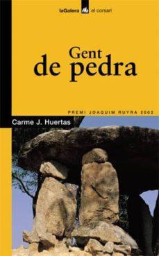 Srazceskychbohemu.cz Gent De Pedra Image