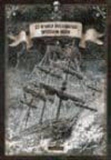 Titantitan.mx El Tesoro Del Capitan William Kidd Image