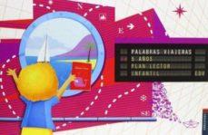 Ojpa.es Palabras Viajeras 5 Años Image