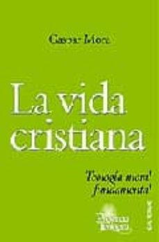 Valentifaineros20015.es La Vida Cristiana Image