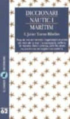 Vinisenzatrucco.it Diccionarinautic I Maritim Image