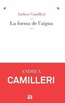 Padella.mx La Forma De L Aigua Image