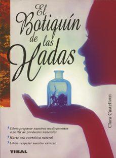 Iguanabus.es El Botiquin De Las Hadas Image