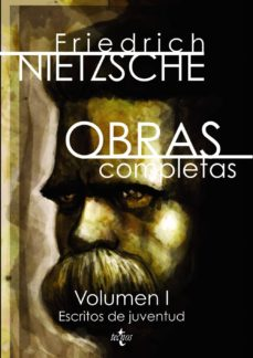 Permacultivo.es Obras Completas (Vol. I): Escritos De Juventud Image