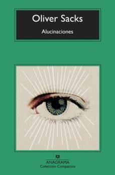 Costosdelaimpunidad.mx Alucinaciones Image