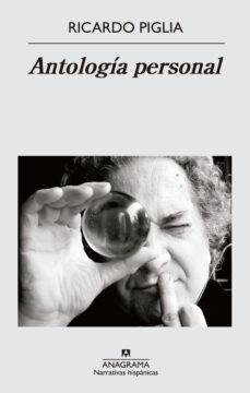 Ojpa.es Antología Personal Image