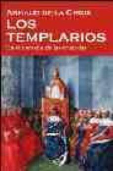 Emprende2020.es Los Templarios: En El Corazon De Las Cruzadas Image