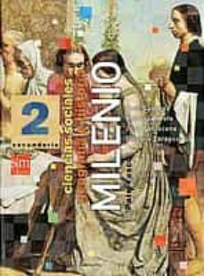 Mrnice.mx Milenio 2 (Eso) (Pais Vasco) Image
