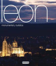 Titantitan.mx León Monumental Y Turística Image